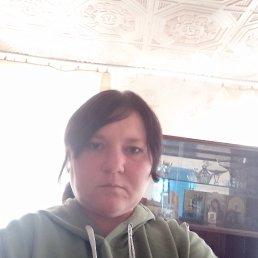 Дарья, Ставрополь, 33 года