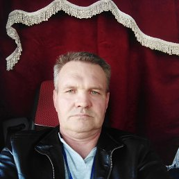 Николай, 49 лет, Бронницы