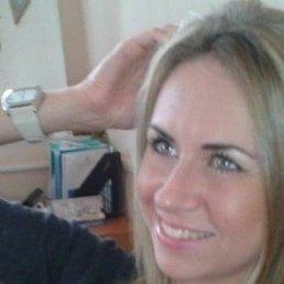 Ната, 32 года, Люберцы