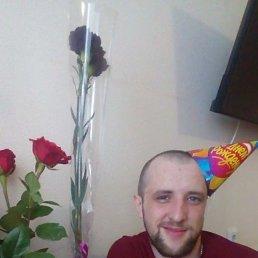 Григорий, 29 лет, Южноуральск