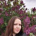 Фото Юлия, Ростов-на-Дону, 37 лет - добавлено 14 мая 2021