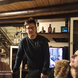 Иван, 29 лет, Щелково