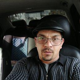 Андрей, 29 лет, Бронницы