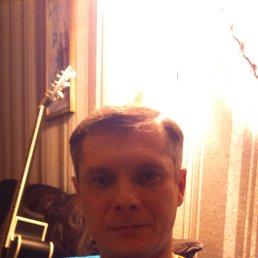 Андрей, 37 лет, Днепропетровск