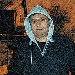 Андре, 56 лет, Самара