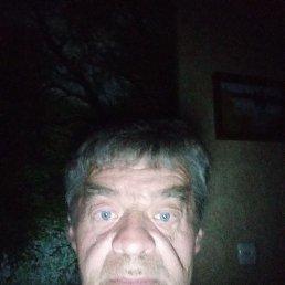 Сергей, 58 лет, Щелково