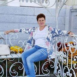 Светлана, 60 лет, Дмитров