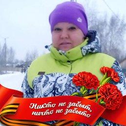 ELENA, 40 лет, Москва