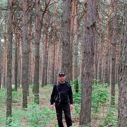 Саша Глинский, 48 лет, Набережные Челны