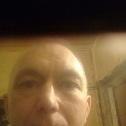Андрей, 45 лет, Брянск