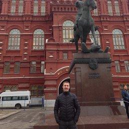 Максим, 36 лет, Орехово-Зуево