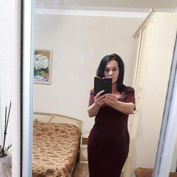 Наиля, 53 года, Нефтекумск