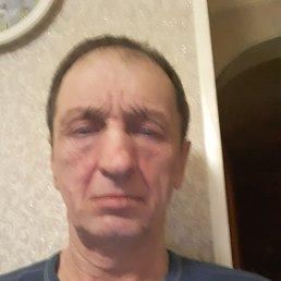 Антон, 49 лет, Пермь