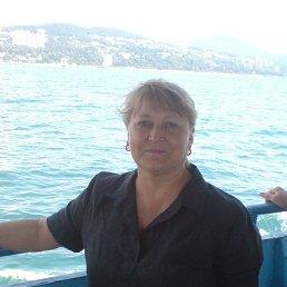 Лариса, 64 года, Оренбург