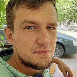 Александр, 29 лет, Буденновск
