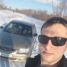 Вячеслав, 21 год, Пенза
