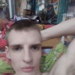 Андрей, 21 год, Ульяновск
