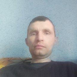 Владимир, 39 лет, Хабаровск