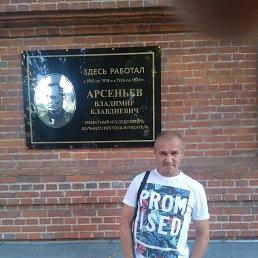 михаил, 53 года, Магадан