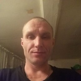 Евгений, 37 лет, Алатырь