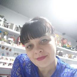 Анна, 41 год, Воронеж