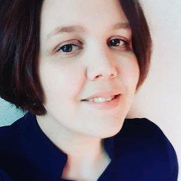 Дарья, Киров, 25 лет