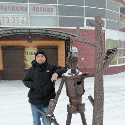 Нурик, 34 года, Буденновск