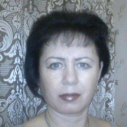 Евгения, 54 года, Оренбург