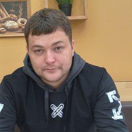 Василий, 31 год, Новосибирск