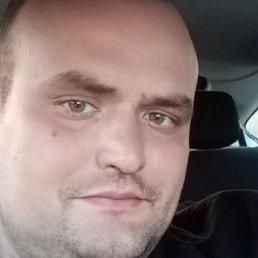 Артур, Набережные Челны, 33 года