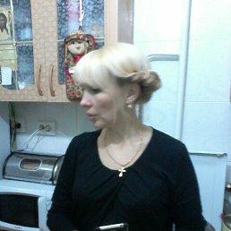 Алена, , Тюмень