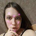 Фото Нова, Ейск, 20 лет - добавлено 26 марта 2021