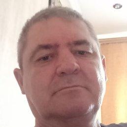 Владимир, Уссурийск, 33 года