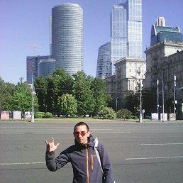 Евгений, 33 года, Хабаровск
