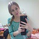 Фото Евгения, Уфа, 23 года - добавлено 28 февраля 2021