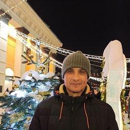 Василий, 49 лет, Новосибирск