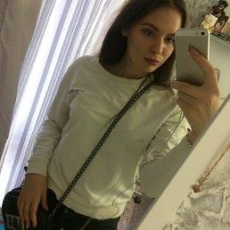 Angelina, Омск, 20 лет