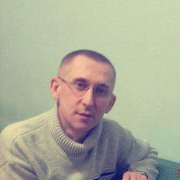 Павел, 37 лет, Екатеринбург