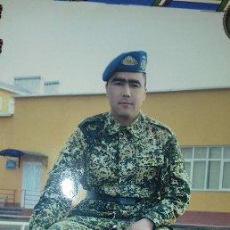 Артём, Иркутск, 30 лет