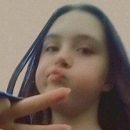 Оля, 17 лет, Самара