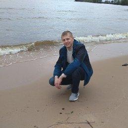 Игорь, 28 лет, Москва