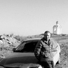 Denis, Новосибирск, 26 лет