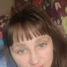 Мария, 30 лет, Дагестанские Огни
