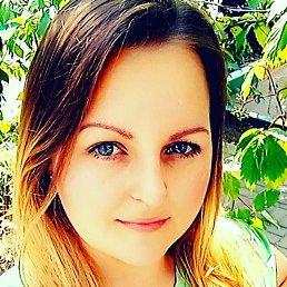 Мария, 30 лет, Астрахань