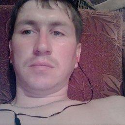 Ярослав, Оренбург, 25 лет