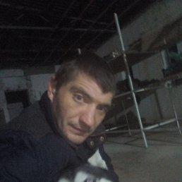 Коля, 28 лет, Житомир