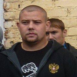 Руслан, 33 года, Новосибирск