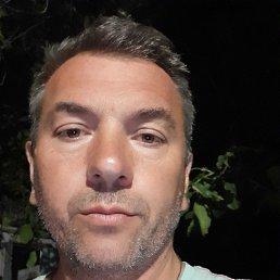ЮРИЙ, 41 год, Чернигов
