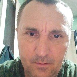 Сергей, Краснодар, 50 лет