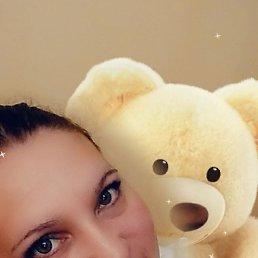 Оксана, 33 года, Казань